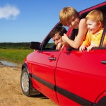 Rising auto insurance claims due to teen accidents