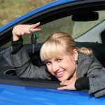 Pay as you drive strategy means lower auto insurance