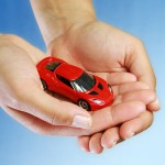 Researching all factors will provide the best auto insurance