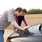 An overview of general car insurance