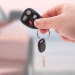States offering the costliest auto insurance policies