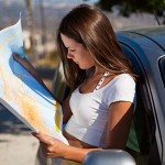 Questions about car insurance companies that need answers