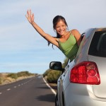 Predominant auto insurance trends in the current year