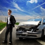 Northeast Ohio auto insurance claims coverage denied – action taken by 5 on your side