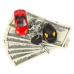 Insurance minimums required to drive in the state of Florida