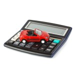 2 critical elements in your free car insurance