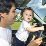 Auto insurance warning from a legal perspective