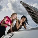 California auto insurance rates become cheaper in 2011