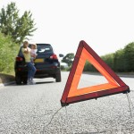 Fundamentals of auto insurance laws in the state of Arizona