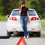 Car insurance quotes must to get coverage at right prices