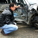 Can you get adequate cover with cheap auto insurance