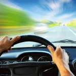 Information that can get you accurate auto insurance rates