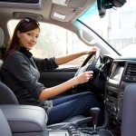 Getting discount auto insurance by making right choices
