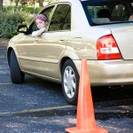 Auto insurance must be updated before holiday travel suggests AAA