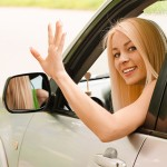 Debunking myths to get better auto insurance policies