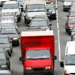 Insurance scams in LA drive premiums upwards