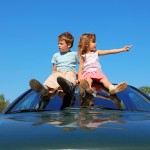 Now rental car insurance covered by credit cards
