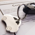 Certain auto insurance add-ons are worth paying more