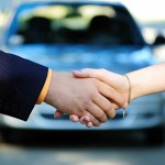 Most expensive place to buy auto insurance in US is New York