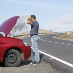 The best option is public auto insurance as long as it is done right