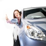 Buy a GM vehicle and avail free car insurance