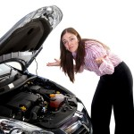 Reasons for high auto insurance rates in Louisiana
