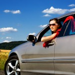 The most underutilized resource are the auto insurance quotes