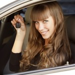 Auto insurance rates on the rise in NJ again