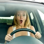 Over $10 billion losses annually due to uninsured drivers