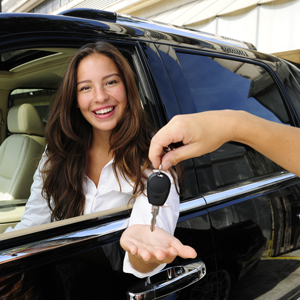 Car thefts on the rise during summer –safeguard it with auto insurance