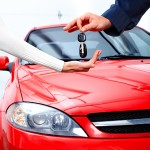 Low cost auto insurance coverage from west coast to be promoted