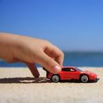 Auto insurance – No credit check auto insurance hard to find