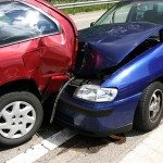 Unfair Treatment from Auto Insurers