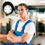 Auto insurance crisis in Florida on a rise regardless of a crackdown