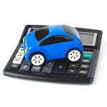 Improvements in SUV Safety is helpful in reducing auto insurance rates