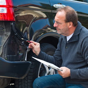 Simple points to remember while claiming auto insurance in USA
