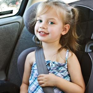 Arizona to cut down on uninsured motorists