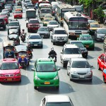 Asian auto stocks decline shares auto news report