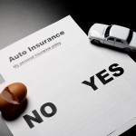 Innumerable proposals on auto insurance reforms  no consensus on any