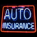 Additional reforms necessary due to a rise in auto insurance costs