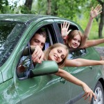 Austin auto insurance states that it is still possible to avail cheap car insurance