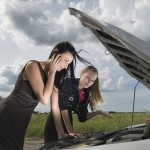 New mobile apps used by auto insurance companies
