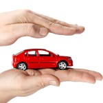 Auto insurance premiums higher for disabled according to new study