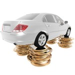 California occupies the ninth spot in the list of most expensive car insurance states