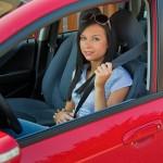Auto insurance reforms in North Caroline Postponed to 2013