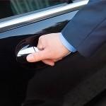 Premium U.S. Car Rental Company Hertz Introducing Porsche into Its Fleet Soon