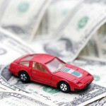 Surge in Car Insurance Rates Have Become Common