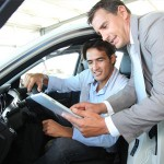 Drive Wise, Usage-Based Auto Insurance Program of Allstate Tested by Agency Owners and Employees