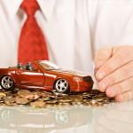 Credit Surge on Auto Loans