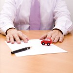The Uncertainty of Car Insurance Rate